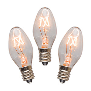 30113lightbulb15w3packpws