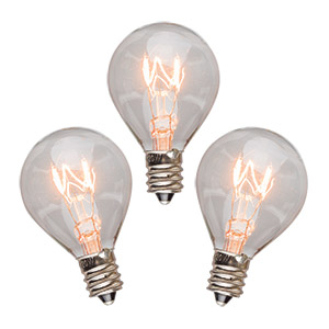 30114lightbulb20w3packpws