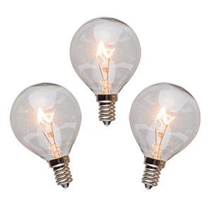 30115lightbulb25w3packpws