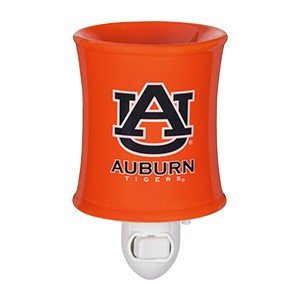 https://sootless.scentsy.us/shop/p/33231/auburn-university-mini-warmer