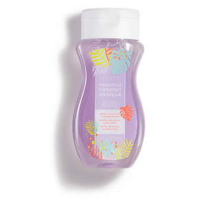 r1bodybodywashpineapplecoconutvanillaisofw17